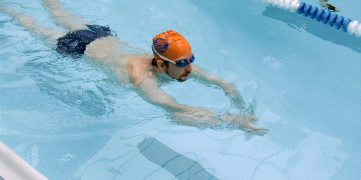 5 Tips That Will Help You Learn Swimming The Easy Way