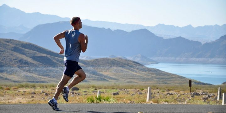 Top 10 Running Tips for Beginners